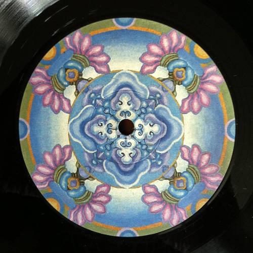 GUNS N' ROSES november rain promo, CD SINGLE for sale on CDandLP.com